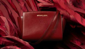 Michael Kors Chinese New Year