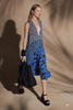 MK_FA17_COLLECTION_PRESENTATION_SHOW_LOOK_34