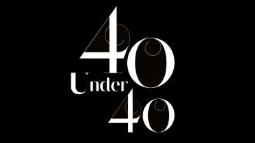 40 Under 40_Prestige Indonesia