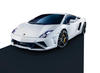 LAMBORGHINI NEW GALLARDO LP560-4