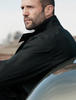 JASON STATHAM; PHOTO: DANIEL SMITH