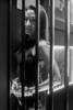 MICHELLE YEOH, PHOTO: LAURENT SEGRETIER