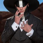 JACKET-WAISTCOAT-AND-SHIRT-TOM-FORD-HAT-SAINT-LAURENT-BY-HEDI-SLIMANE-MASK-MARTIN-NEPTON-JEWELLERY-DAVID-YURMAN1