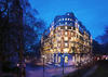 Corinthia Hotel London Petworth Estate Day Trip