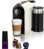 Nespresso Umilk Espresso Machine