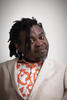 YINKA SHONIBARE; PHOTO: OLLIECLASPER