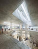 PHOTO: HERZOG & DE MEURON/WEST KOWLOON CULTURAL DISTRICT AUTHORITY