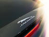 JAGUAR F-TYPE V6 S; PHOTO: MIGS USING HASSELBLAD