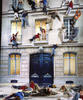 PHOTO: LEANDRO ERLICH STUDIO