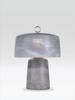 ARMANI CASA HYADES LAMP