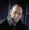 KEVIN SPACEY; PHOTO: CHRIS FLOYD/CAMERAPRESS/IC