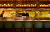 CHEF OLIVIER ELZER AT SEASONS BY OLIVIER E.