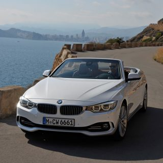 BMW-428i-CONVERTIBLE1