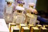 FRAGRANCE FROM AERIN AT LANE CRAWFORD