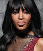 NAOMI CAMPBELL PHOTOGRAPHED IN HONG KONG
