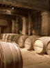 "BARRELS OF FUN: DO THESE CASKS CONTAIN ""THE OLDEST AND MOST PERFECT SPIRITS IN EXISTENCE?"""