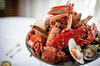 THE SEAFOOD RESTAURANT BY RICK STEIN