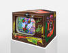 THIRD EYE TELEVISION (2005) BY NAM JUNE PAIK