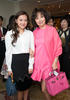 WENDY CHIU AND NANCY CHIU