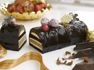 7th_heaven_yule_log_fullerton_hotel