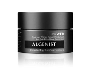 Algenist%20Power%20Advanced%20Wrinkle%20Fighter%20Moisturizer