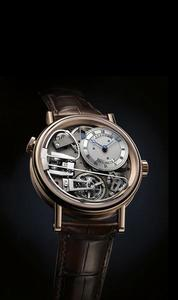 BREGUET%20Tradition%20Minute%20Repeater%20Tourbillon%207087_0