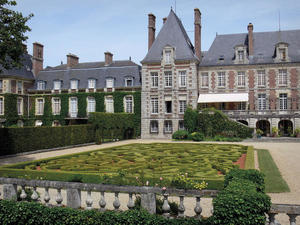 chateau-de-courances-05
