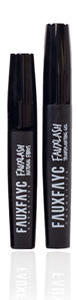 Fauxlash%20Mascara%20Duo
