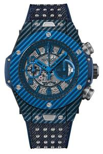 HUBLOT%20Big%20Bang%20Unico%20Italia%20Independent