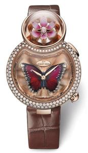 JAQUET%20DROZ%20Lady%208%20Flower
