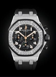 Ladies%20Royal%20Oak%20Offshore%20Collection%20Ladycat%20Chronograph