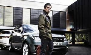 Land_Rover%20Traveller__Wax_Jacket_%28108141%29