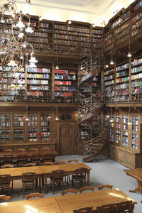 Law%20Library%20of%20Munich%20%28Germany%29