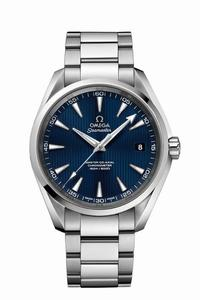 lowres%20Spectre%20James%20Bond%20Omega%20Seamaster%20watch