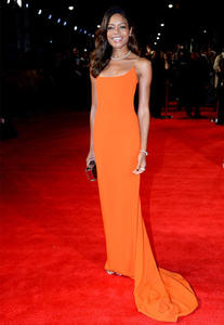 Naomie%20Harris%20Stella%20McCartney%20Spectre%20James%20Bond%20007