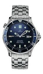 O25418000%20-%20Seamaster%20Diver%20300M%20Golden%20Eye%201995