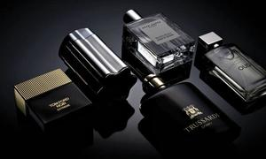 Prestige150804%28Fragrances%29%2013