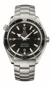 Quantum%20of%20Solace%20James%20Bond%20Omega%20Seamaster%20Daniel%20Craig