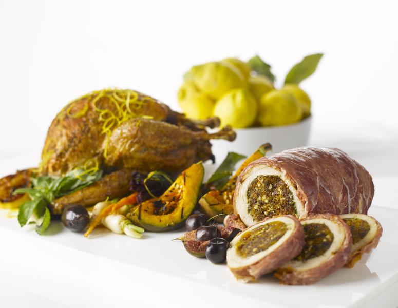 regent_dolcetto_-_roasted_whole_turkey_with_amalfi_lemon_and_basil_and_turkey_alla_porchetta