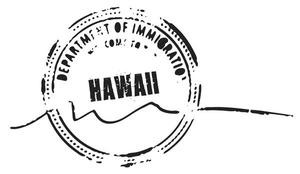 RUBBER%20STAMP%20Hawaii