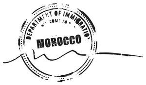 RUBBER%20STAMP%20Morocco