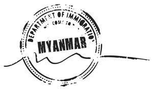 RUBBER%20STAMP%20Myanmar