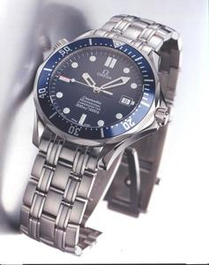 Seamaster%20Diver%20300M%202531.80.00-1997%20Tommorrow%20Never%20Dies