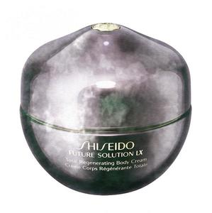 Supple%20Skin%20%20Shiseido%20Future%20Solution%20LX%20Total%20Regenerating%20Body%20Cream