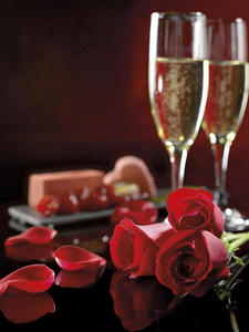 Valentine%27s%20Day%20at%20Carlton%20Hotel%20Singapore