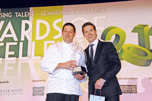 WORLD%20GOURMET%20SUMMIT%20CLOSING%20EVENT%20%E2%80%94%20AWARDS%20OF%20EXCELLENCE