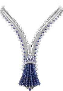 Five Classic High Jewellery Designs Prestige Online Societys