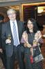 Mr and Mrs Marc-Emmanuel Vives
