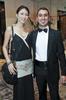 Zee Chia and Matthew Giffen
