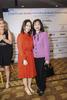 Michelle Lau and Ingrid Widjaja